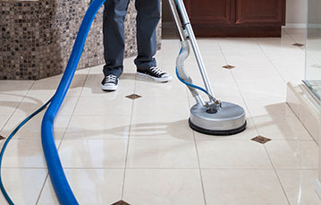 Brothers Carpet Cleaning Bloomington Indiana 812